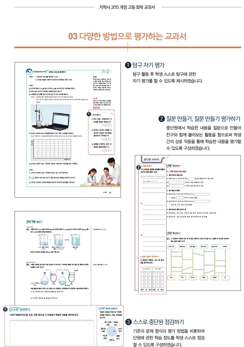 고등학교 화학 교과서 pdf